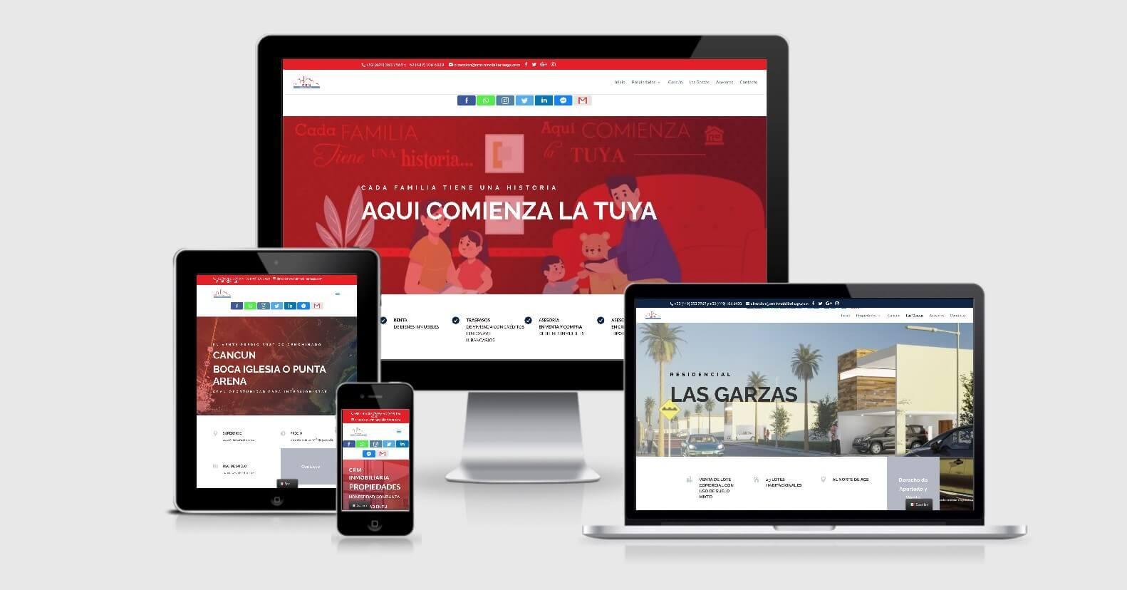 crminmobiliariaags.com_website